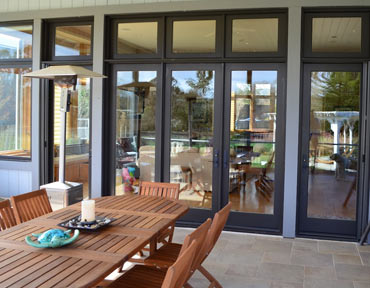 subcat-patio-door.jpg